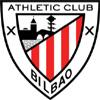 Athletic Bilbao 16/17