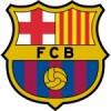 Barcelona Trikot Damen