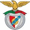 Benfica trikot 2018