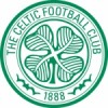 Celtic trikot 2018