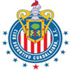 Chivas trikot 2018