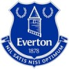 Everton trikot kinder