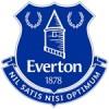 Everton trikot 2018