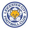 Leicester City trikot
