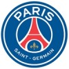 Paris Saint Germain Trikot Damen