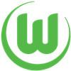 Wolfsburg trikot 2018