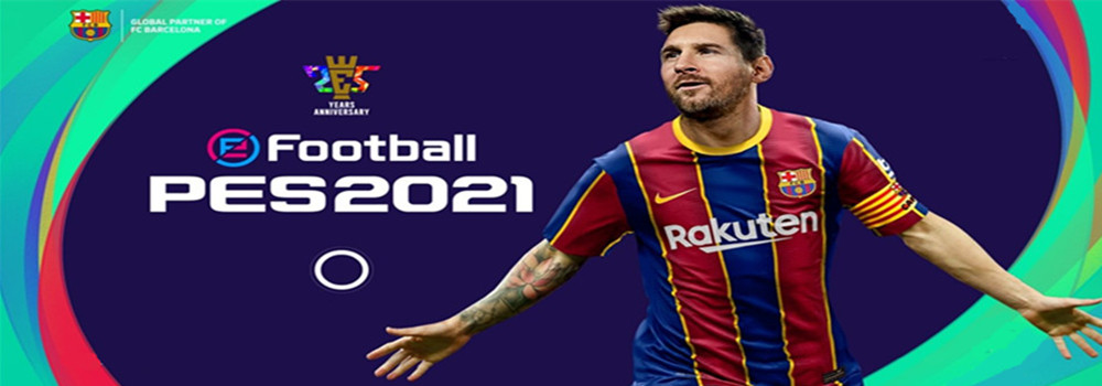 Barcelona trikot 2020/21