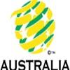 Australien trikot WM 2018