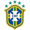 Brasilien trikot damen 2018