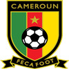 Kamerun trikot 2018