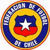 Chile trikot kinder 2018