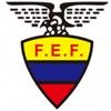 Ecuador trikot 2018