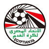 Ägypten trikot WM 2018