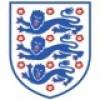 England trikot damen 2018