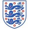 England Trikot 2016