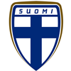 Finnland Trikot 2016