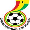 Ghana trikot 2018