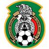 Mexiko trikot kinder 2018