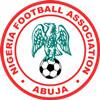 Nigeria trikot WM 2018