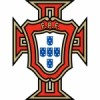 Portugal trikot damen 2018