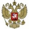 Russland trikot kinder 2018