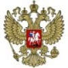 Russland trikot WM 2018