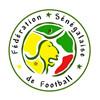 Senegal trikot WM 2018