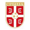 Serbien trikot WM 2018