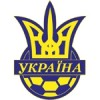 Ukraine Trikot 2016