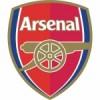 Arsenal Trikot Damen
