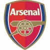 Arsenal trikot kinder