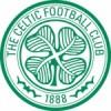Celtic trikot