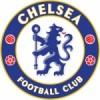 Chelsea Trikot Damen