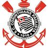 Corinthians trikot
