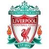 Liverpool Trikot Damen