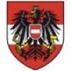 Österreich trikot kinder 2021