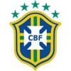 Brasilien trikot kinder 2021