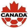 Kanada trikot 2021