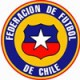 Chile trikot 2021