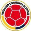 Kolumbien trikot kinder 2021
