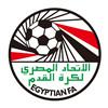 Ägypten trikot kinder 2021