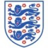 England trikot damen 2021