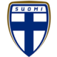 Finnland 2021