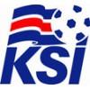 Island trikot kinder 2021