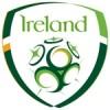 Irland trikot kinder 2021