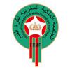 Marokko trikot WM 2018