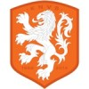 Niederlande trikot damen 2021