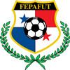 Panama trikot WM 2018