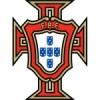 Portugal trikot kinder 2021