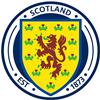 Schottland Trikot 2021
